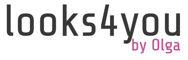looks4you_new_logo